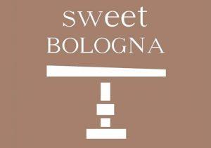 Sweet Bologna 24-25-26 Novembre 2017