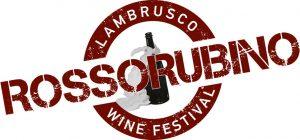 Lambrusco Wine Festival – BB Strutture vicino Sorbara
